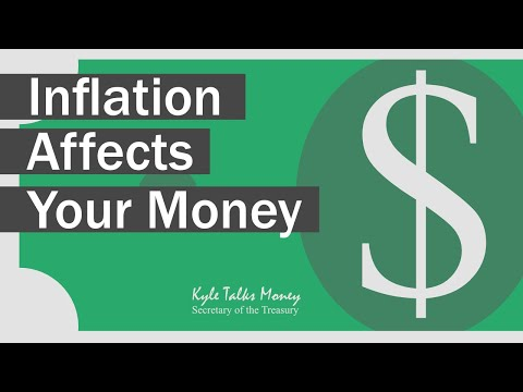 how-inflation-affects-your-money