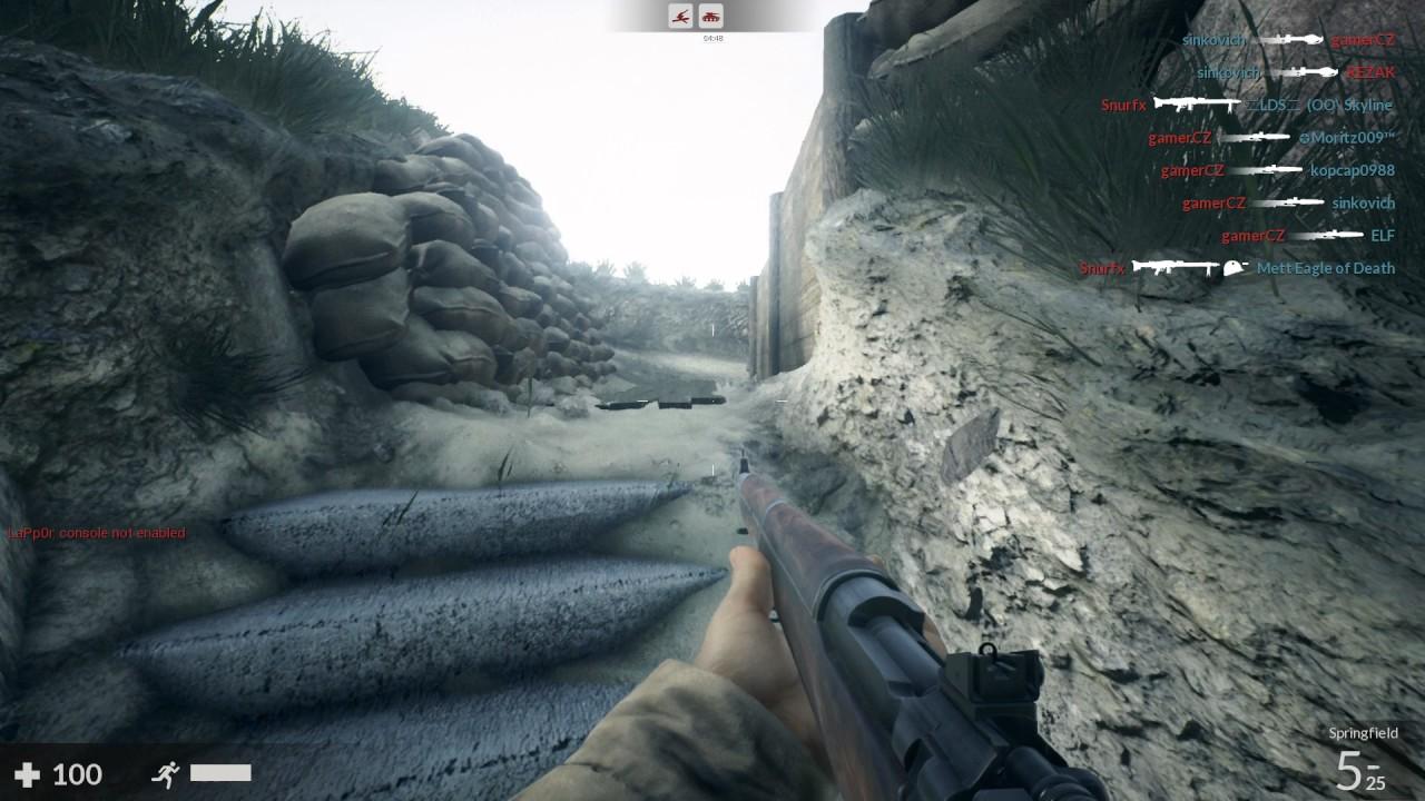 Days Of War Omaha Beach D Day 0 Gameplay