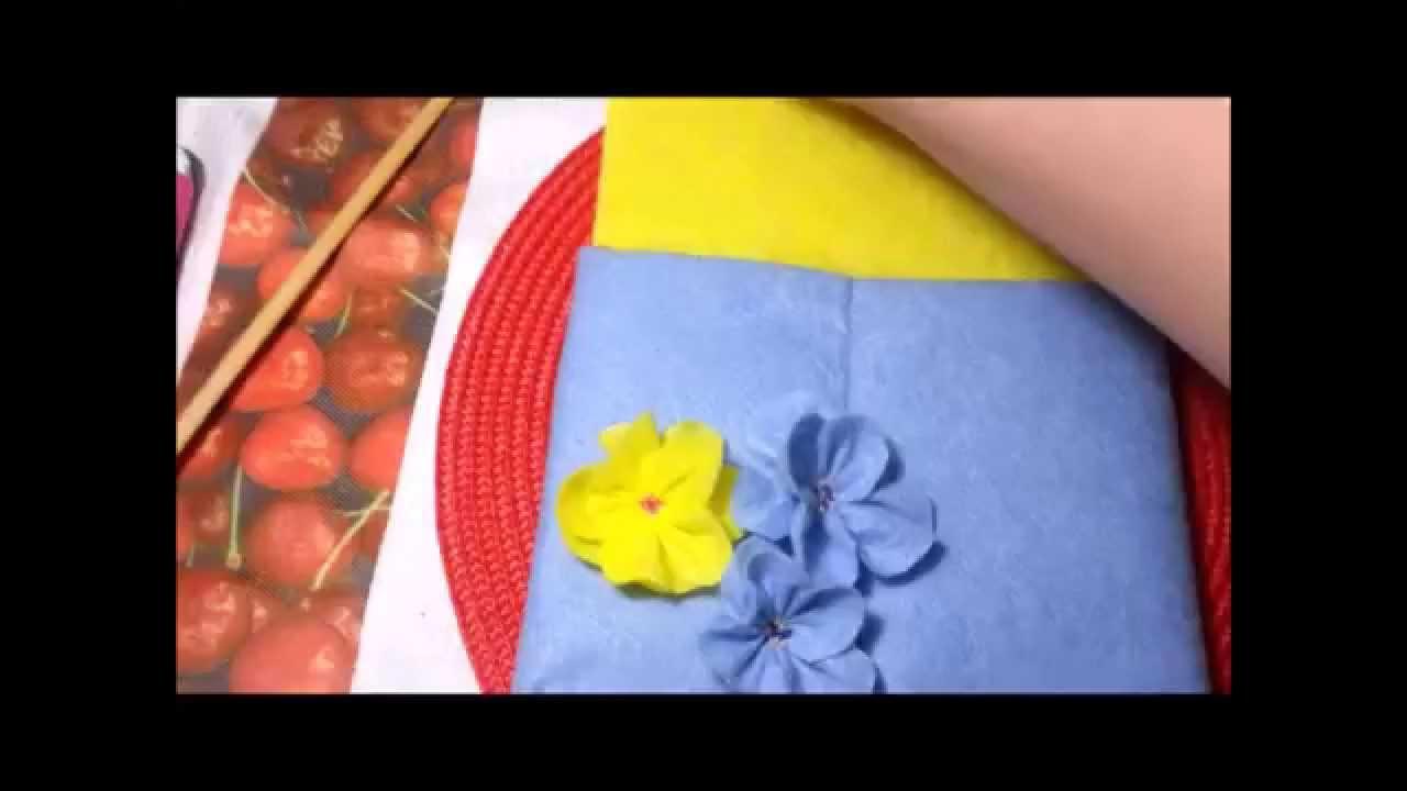 Что можно сшить из ткани своими руками для кукол фото 837