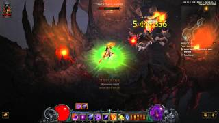 d3 ros wizard fire act iv martel t6
