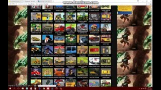 Bedava-Sitem tr.gg sitesıne oyun yükleme Güncel (2017)