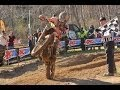 2014 GNCC Round 3 - Steele Creek Bike Episode