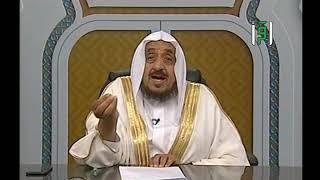 فتاوى رمضان 1440 هجري-  الحلقة 14  - الدكتور عبدالله المصلح