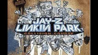 Jay-Z/Linkin Park Jigga What/Faint