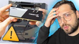 ¡El PC Mod de Shauntrack es un DESASTRE!