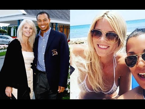 Golf Mates Is The Ultimate In Dating For Golfers. from YouTube · Duration:  3 minutes 38 seconds