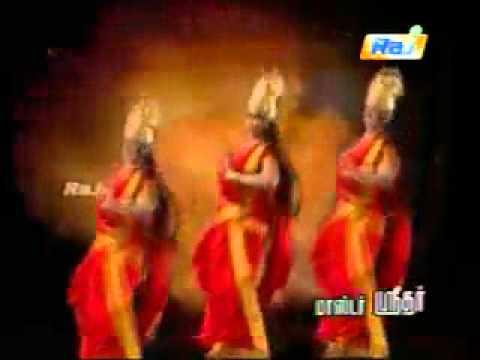 Aathi Parasakthi Mp3 Song Free Download