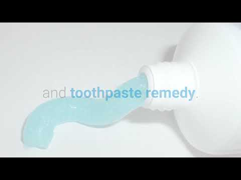 Pearly Papules Removal Easy and Quickly | Remove PPP In 3 DAYS GUARANTEED
