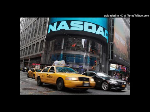 "Nasdaq Bitcoin Futures, Bitcoin Cash Upgrade And Bitcoin ""No Threat"" - 158"