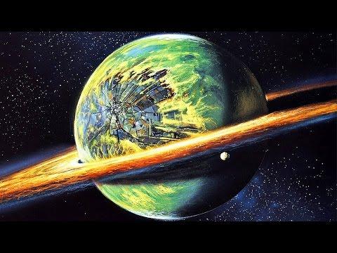 Keşfedilmemiş En Değişik 10 Gezegen | Indir.com