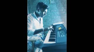 Live Slp studio me riyaj karte singer Manohar Yadav live