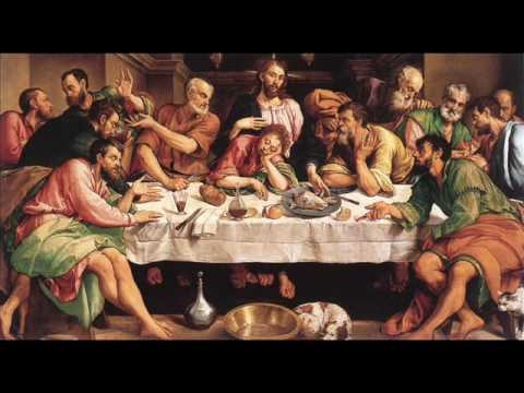 My Bloody Valentine - The Last Supper