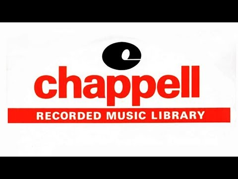 Best of Chappell Vol. 2