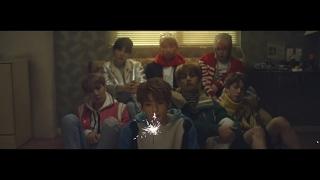 BTS - Spring Day/ 봄날 (Türkçe Altyazılı)