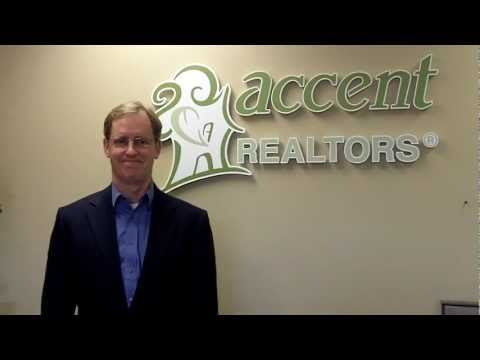 Tulsa Homes - How Accent Realtors started - Celebrating 20 years!
