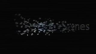 Как снимался  фильм Mortal kombat 3