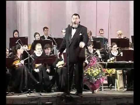 песня невольниц из оперы князь игорь слушать