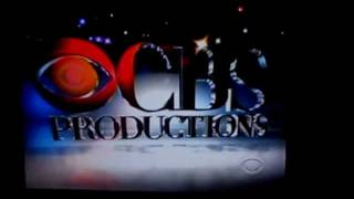 Bill Melendez Productions/Classic Media/CBS Productions (1992/2006)