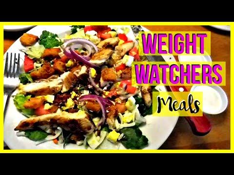 my-weight-watchers-meals-+-weigh-in-(5/8-5/10)