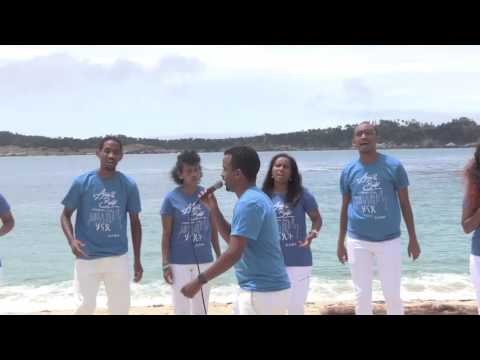 Eritrean Church of Living God in Oakland Choirs  06/24/2017