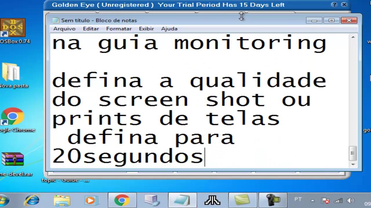ESPIAO BAIXAR 007 PROGRAMA
