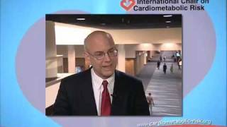 In which patients should we measure apolipoprotein B?