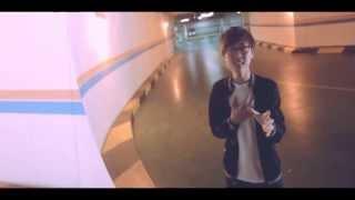 Miguel - Adorn (Cover) [Daeho, Jungmin]