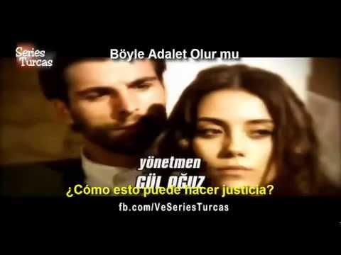 SiIa canción original completa subtitulada al español