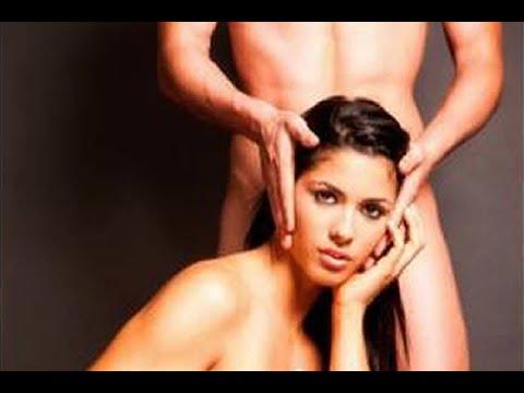 Publican Fotos De Miss Venezuela 2014 Desnuda
