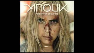 Watch Anouk Faith In My Moon video
