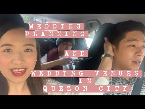 wedding-venues-in-qc-|-wedding-planning-vlog#2-|-ann-marga-♡