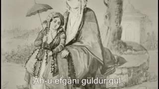 Osmanlı Old Song