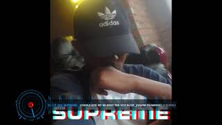 Gambar cover USUKULUDE by Mlindo the vocalist GQOM REAMAKE unofficial music video