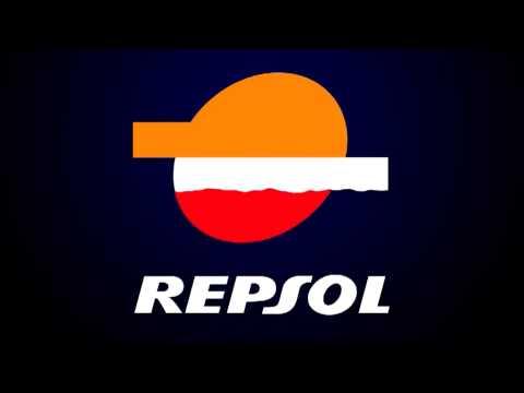 Resultado de imagen para logo de Repsol