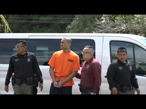 All 7 detainees could go to trial together