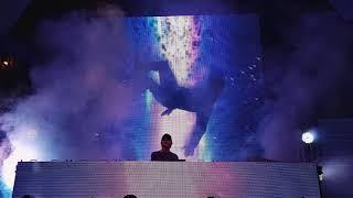 Axwell Λ Ingrosso feat. Trevor Guthrie - Dreamer (ALPHA 9 Remix)