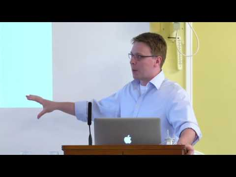 Chris Seaton @ VMSS16: JRuby+Truffle: Why it's Important to Optimise the Tricky Parts