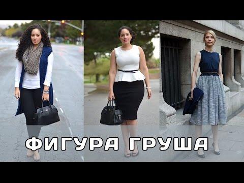 50 частных фото полных женщин