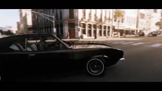 Mafia 3 story - Trailer