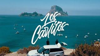 Los Carlitos - Pazi na sebe (Official Video)