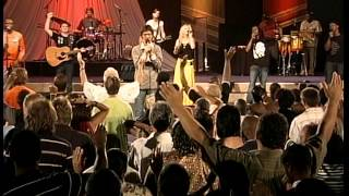 Peter KOUASSI Holy Spirit move me now conference mix