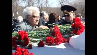 Из-за ветра на Гагаринском поле отменили выступление вертолетной группы