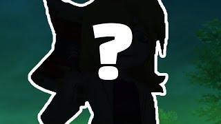 Uncovering Yo-kai Watch 3's BIGGEST SECRET! 🔴LIVE