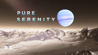 Space Engine: Pure Serenity