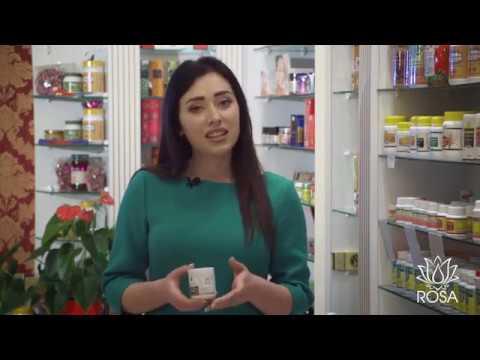 Гудучи - препарат для поднятия иммунитета. Инструкция по применению