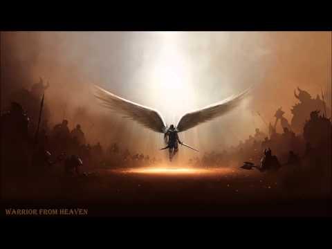 Aniruddh Immaneni- Tyrael (2014 Epic Heroic Dark Hybrid Metal Orchestral Action)