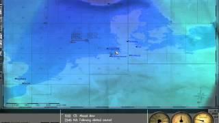 SH3 Tutorial Part 06