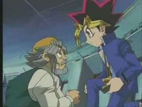 Yu Gi Oh!: Duel Monsters (ITA) Streaming ITA/SUB ITA ...