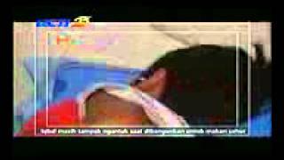 iqbaal-cjr-at-cek-ricek-24-juli-2012
