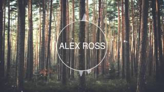 Brand New. Fresh Off The Press. With Support From BBC Radio 1 / 1Xtra, Capital FM & Kiss FM » Instagram: AlexRossUK » Facebook: Alex Ross UK » Twitter: ...